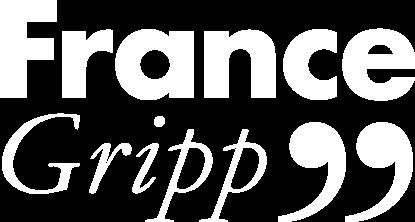 France Gripp